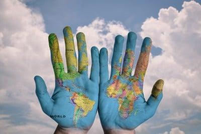 Weltweite Zusammenarbeit - Executive Coaching für Expatriates