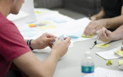 Wie Führungskräfte Innovationen fördern oder verhindern