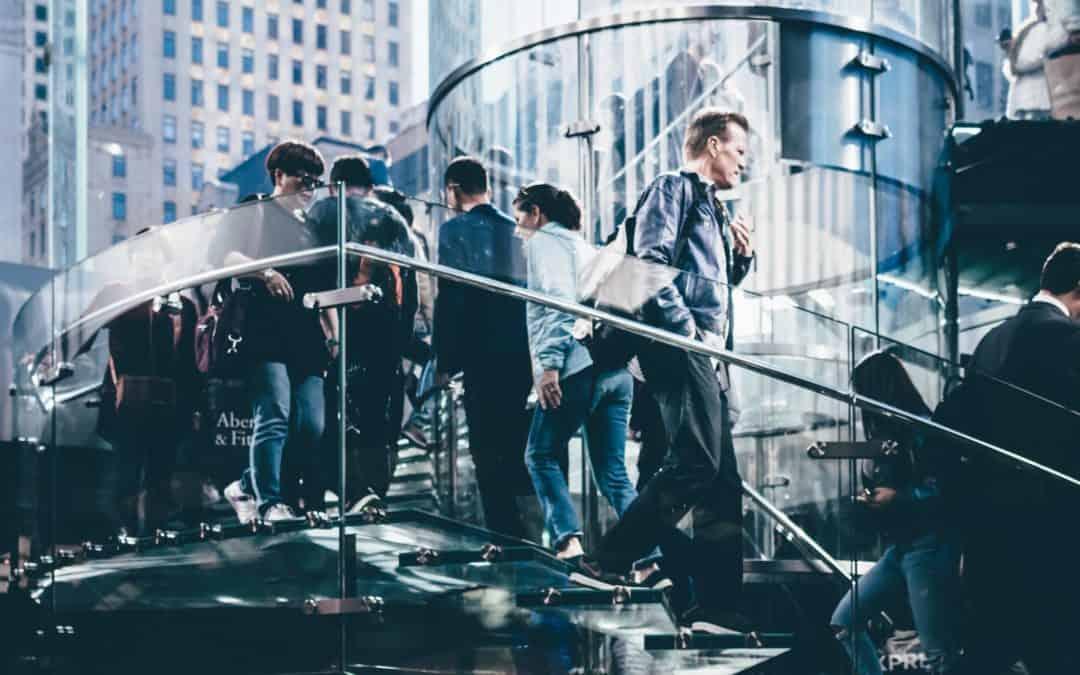 Was ist Unternehmenskultur – Übersicht verschiedener Definitionen