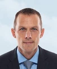Axel Rittershaus Seminar