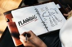 Leadership: Von der Strategie zur Umsetzung