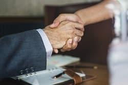 Teamführung und Mitarbeitergespräche