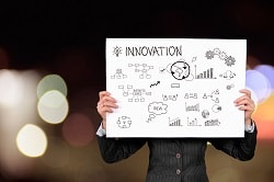 Die IT als Ermöglicher von Innovationen