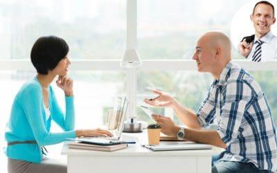 Coachen Sie Ihre Mitarbeiter: Coaching-Wissen für Manager (Neuveröffentlichung)