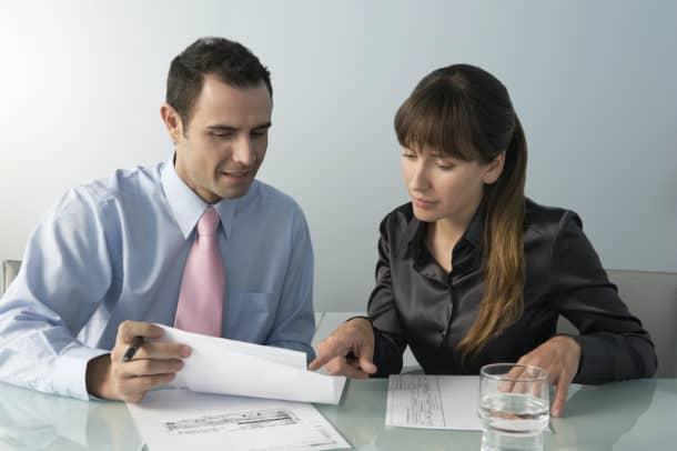 Coachende Führung muss kooperativ sein